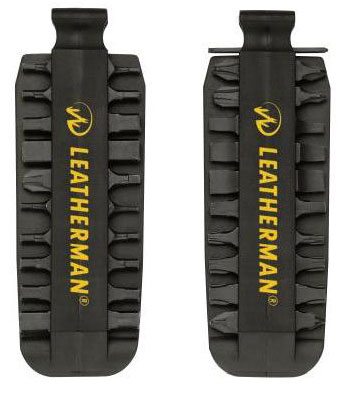Leatherman Bit Kit-0