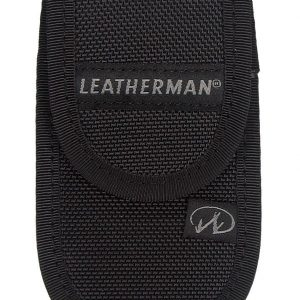 Leatherman Funda de Nylon Standard I-0