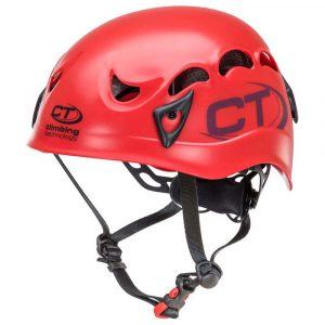 Climbing Technology Galaxy Rojo-0