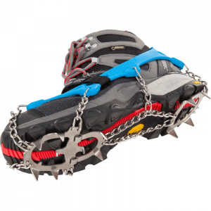 Ice Traction Crampones tl. M-0