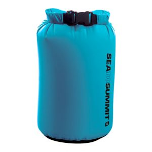 Sea To Summit Lightweight Dry Sack 20l Azul-0