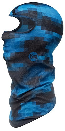 Original Buff® Balaclava Pixelize-0