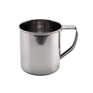 Laken Taza aluminio 500ml-0