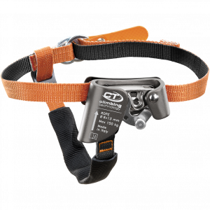 Climbing Technology Quick Step (Izqdo)-0