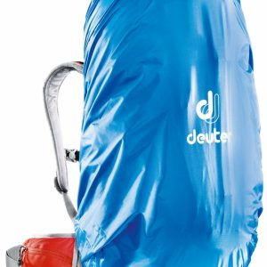 Deuter Rain Cover II 30 - 50l.-0