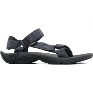Teva Hurricane 3 Men's Pool Black-0