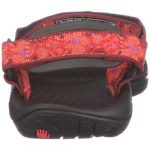 Teva Hurricane 3 W's Mopa Red-4237