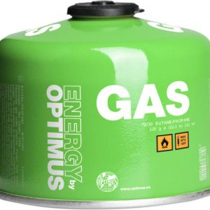 Optimus Universal Gas 230g-0