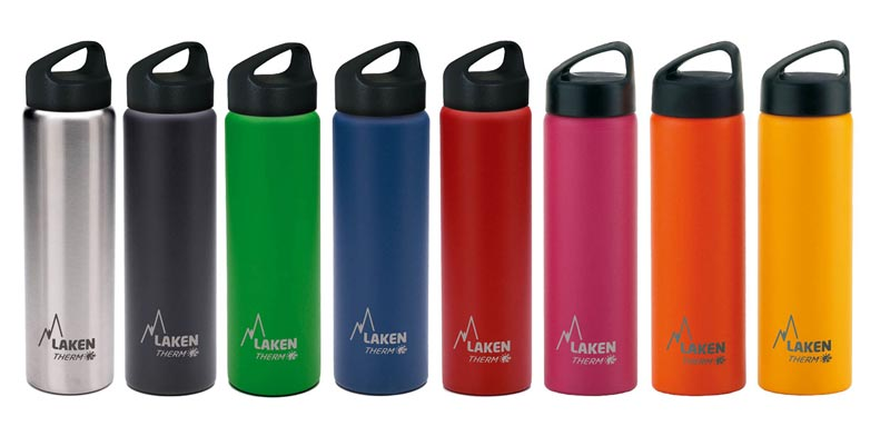 Laken Classic Thermo 1l.-0