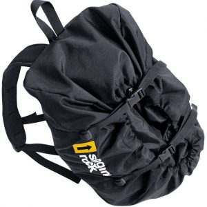 Singing Rock Rope Bag-0