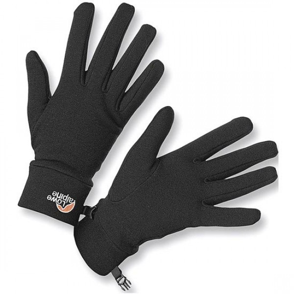 Lowe Alpine Power Stretch Glove-0
