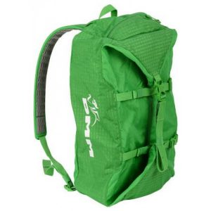 DMM Classic Rope Bag Green-0