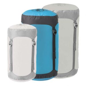 Sea to Summit Compression Sack tl. M -0