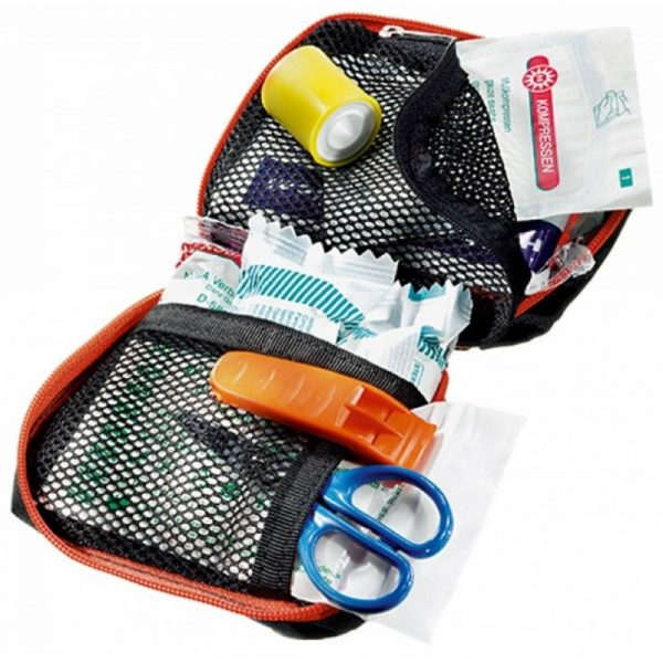 Deuter First Aid Kit Active-6088