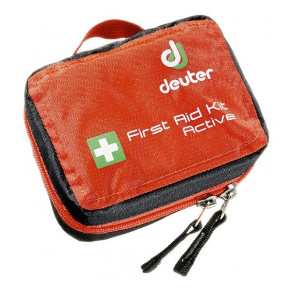 Deuter First Aid Kit Active-0