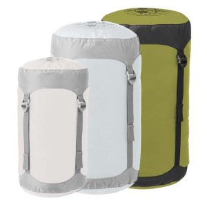 Sea to Summit Compression Sack tl. L -0