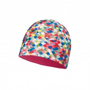 Gorro Polar BUFF® Pierrot Multi-0