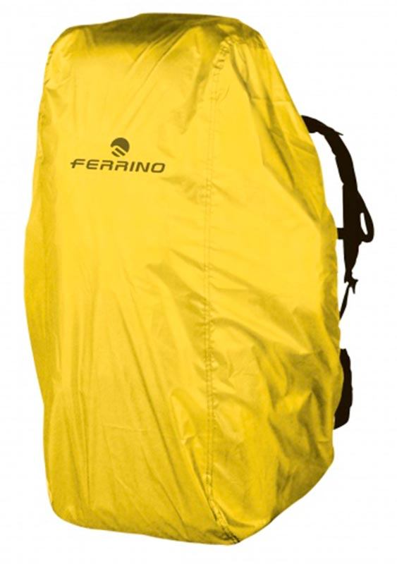 Ferrino Rain Cover 1 25-50 lt-4949