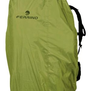 Ferrino Rain Cover 1 25-50 lt-0