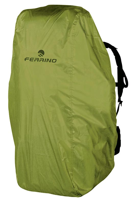 Ferrino Rain Cover 2 45-90 lt-4950