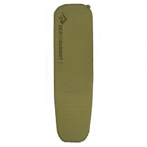 Sea to Summit Camp Mat SL regular-0