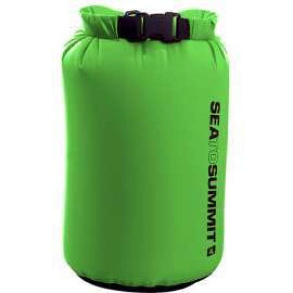 Sea to Summit Ultra-Sil Dry Sack-Verde-35-0