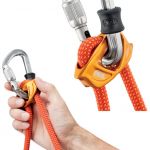 Petzl connect adjust-6305