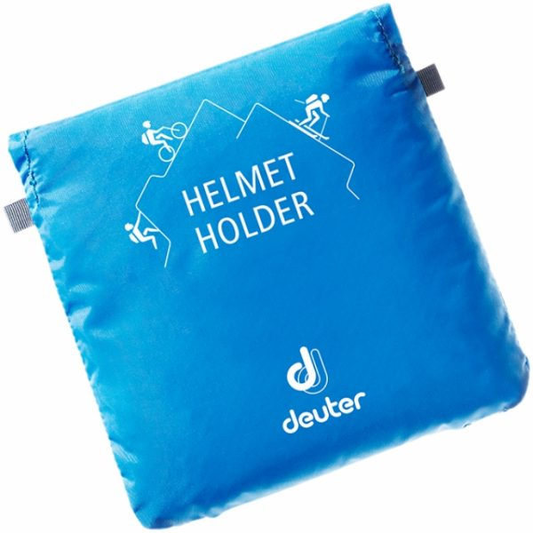 Deuter Helmet Holder-6090