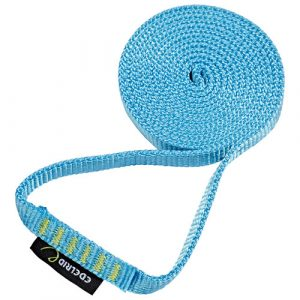 Edelrid Tech Web Sling 12mm · 120-0
