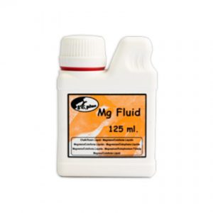8c+ Mg Fluid 125 ml-0