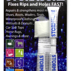 Stormsure Fixes Rips and Holes Fast-0