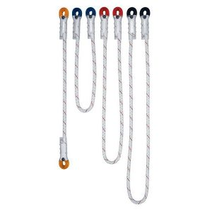 Singing Rock Lanyard I 80cm-0