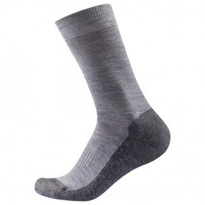 Devold Multi Medium Sock-0