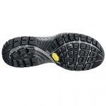 Scarpa R-evolution Men-6765