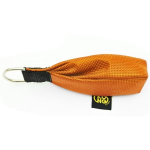 Kong Hondilla 200 gr 'Throwing Bag'-0