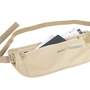 Sea To Summit Money Belt Travelling Light-0