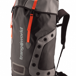 Trangoworld Canyon 50 lt-0