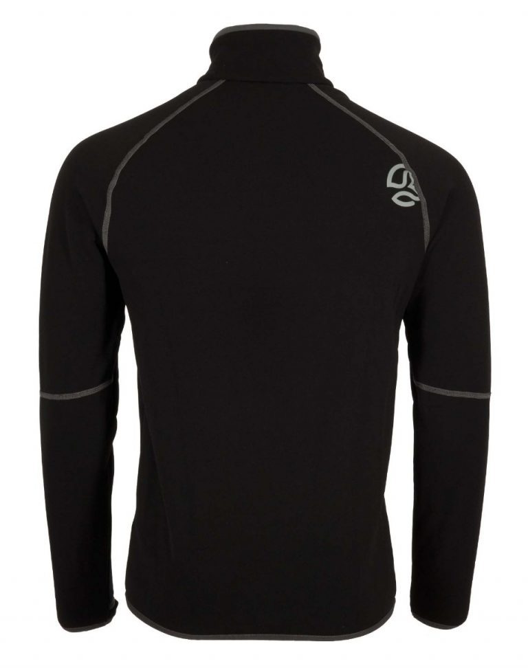 Ternua Skrul Jkt ®Power Stretch Pro -8698