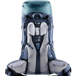 Deuter Air Contact Lite 45+10 SL-6959