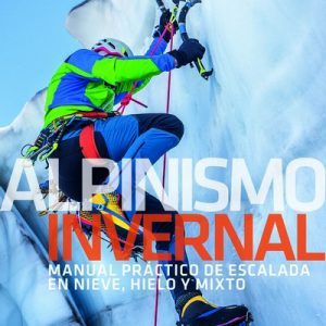 Desnivel Alpinismo Invernal-0