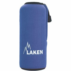 Laken Funda de Neopreno 0,75l-0