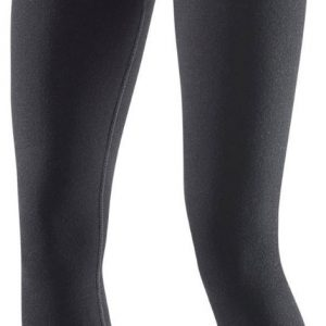 Devold Duo Active Malla Long Johns Mujer-0