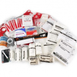 Lifesystems Mountain First Aid Kit-10276