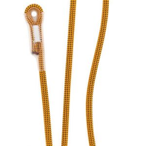 Petzl Dual connect Adjust-0
