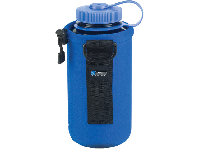 Nalgene Cool Stuff Neopreno-0