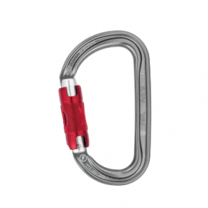 Petzl Am'd Twist-Lock-0